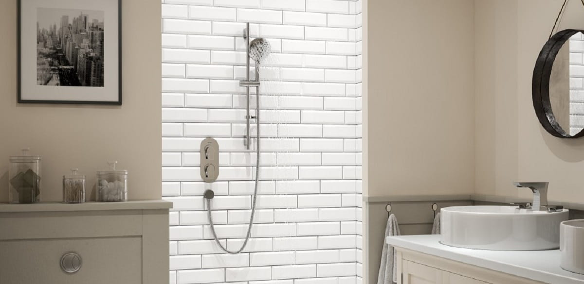 Which Designer Tap Would Suit Your Bathroom Style?