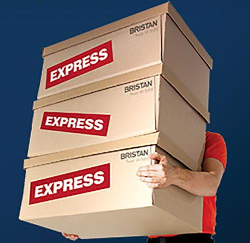 Bristan_express_inpage
