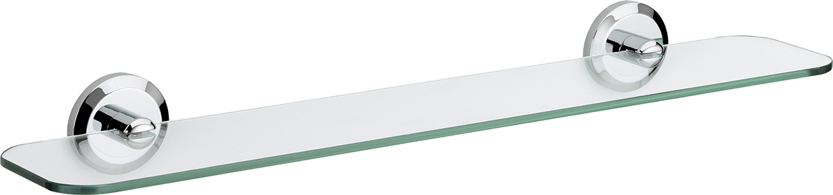 Glass Shelf