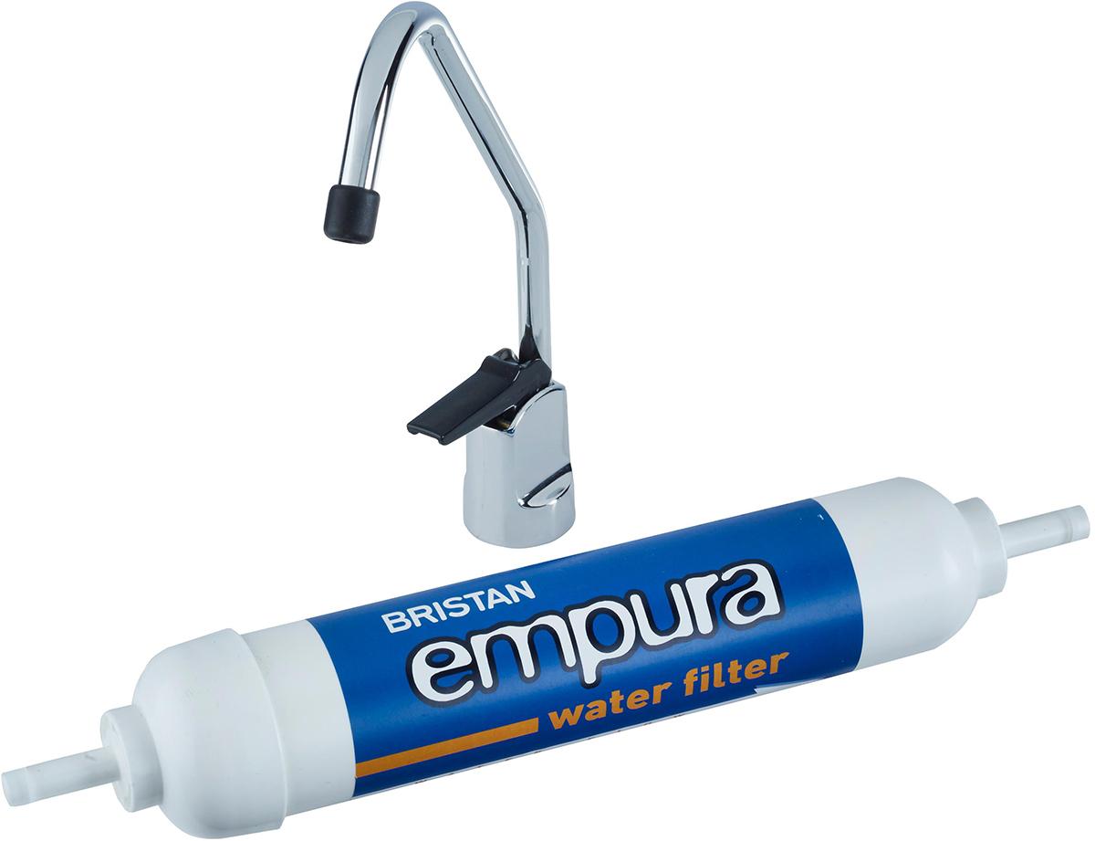 """Water Filter 10"""" (254mm) Tap Kit"""