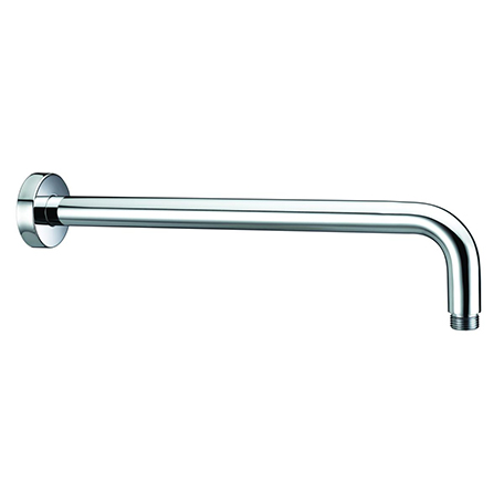 Large Shower Arm 360mm