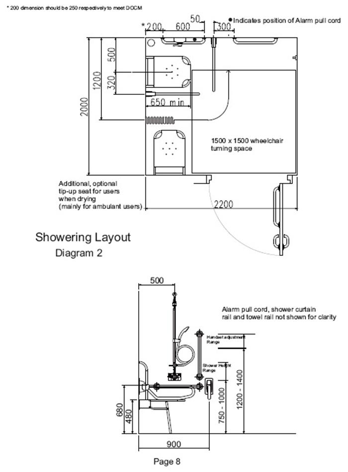 sankey water diverter kit fitting instructions
