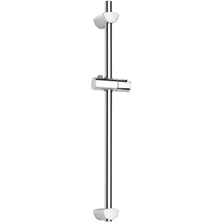 660mm Adjustable Riser Rail