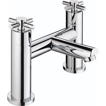 Bath Filler