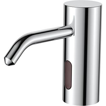 Infrared Automatic Soap Dispenser Spout