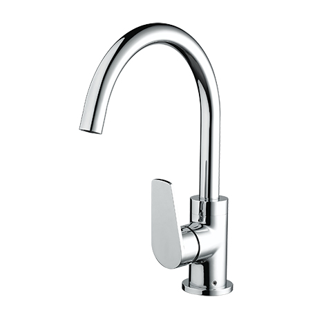 Easyfit Sink Mixer