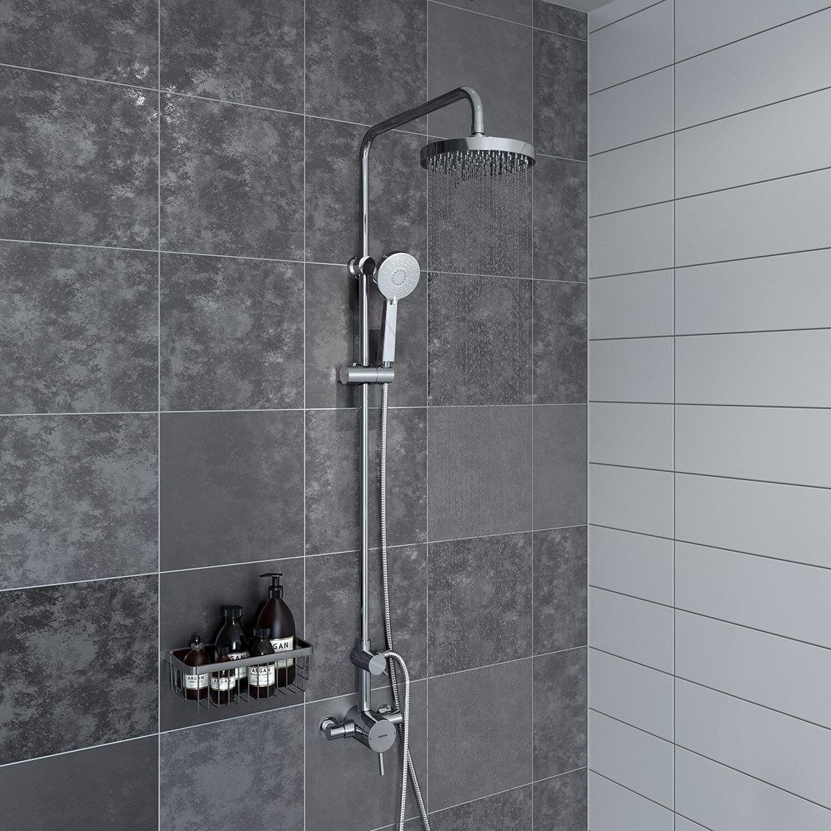 Product Additional Web Image 1
