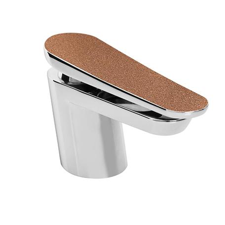 1 Hole Bath Filler