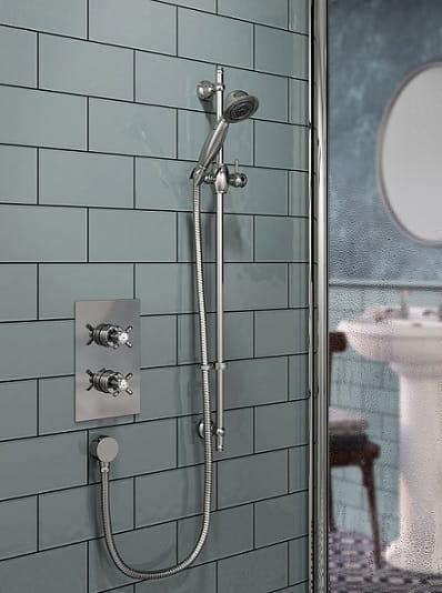 1901 Shower Pack