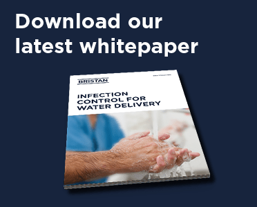 Download our latest whitepaper