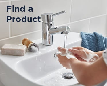 Find a product
