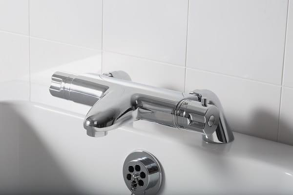 Assure Bath Filler