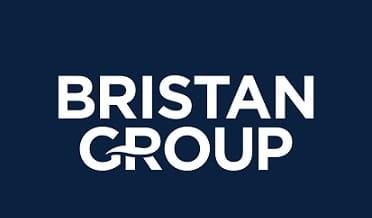 Bristan Group