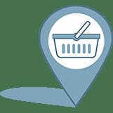 Find a Bristan retailer