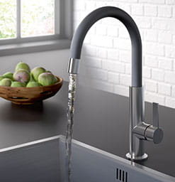 Melba Kitchen Tap