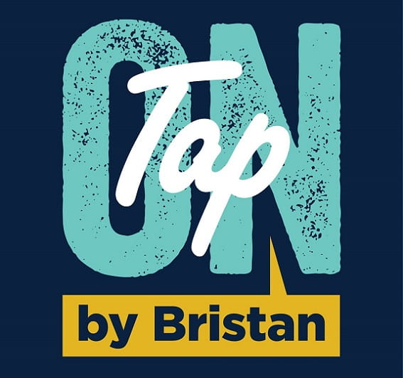 On Tap by Bristan - The community for Plumbers & Installers of Bristan products