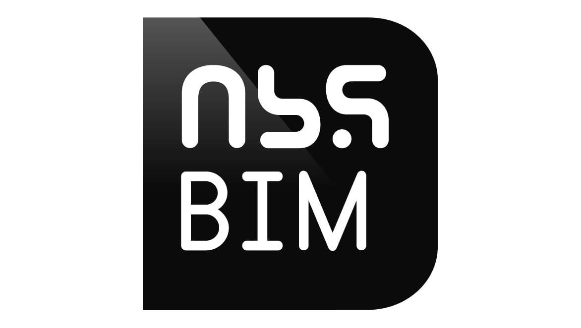 BIM | Bristan Partners