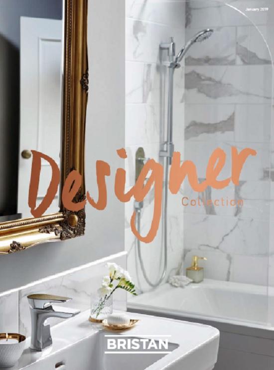 Designer Collection Brochure