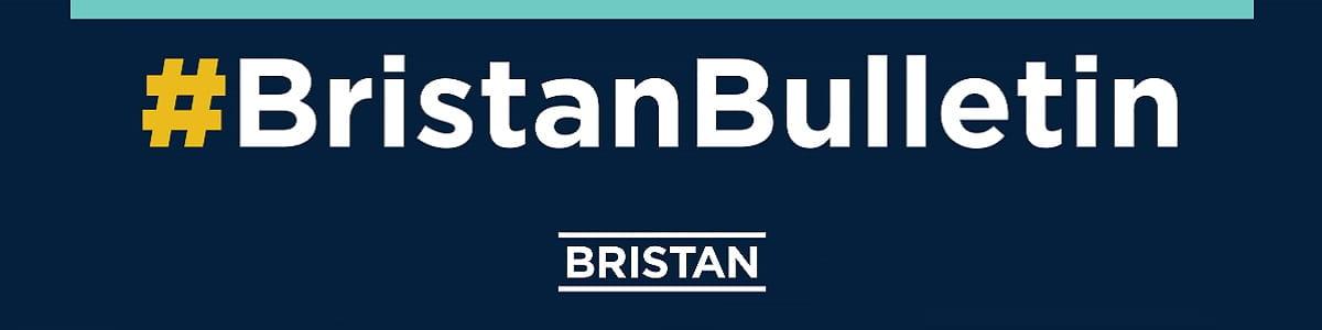 Bristan Bulletin