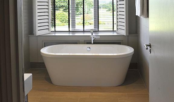 Belfry Bath