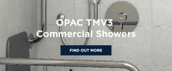 OPAC Home banner