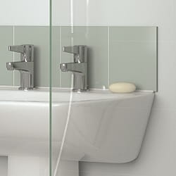 Bristan Design Utility Taps and Showers