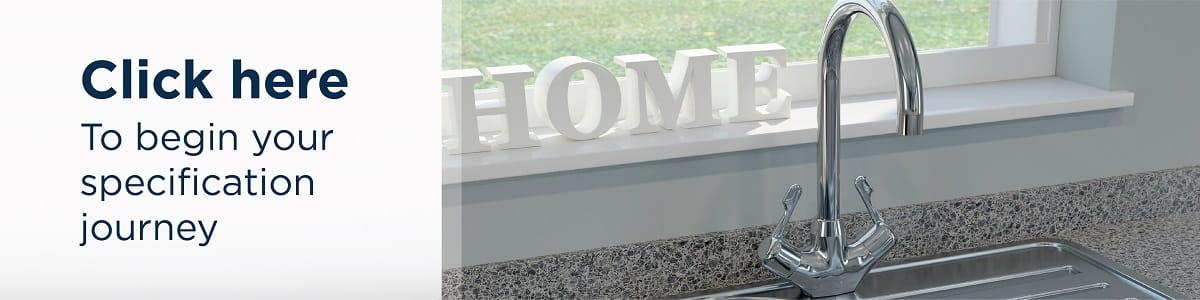 Social Housing Web Banner