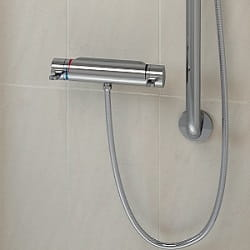 OPAC Bar Shower