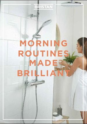 Morning routines Made Brilliant