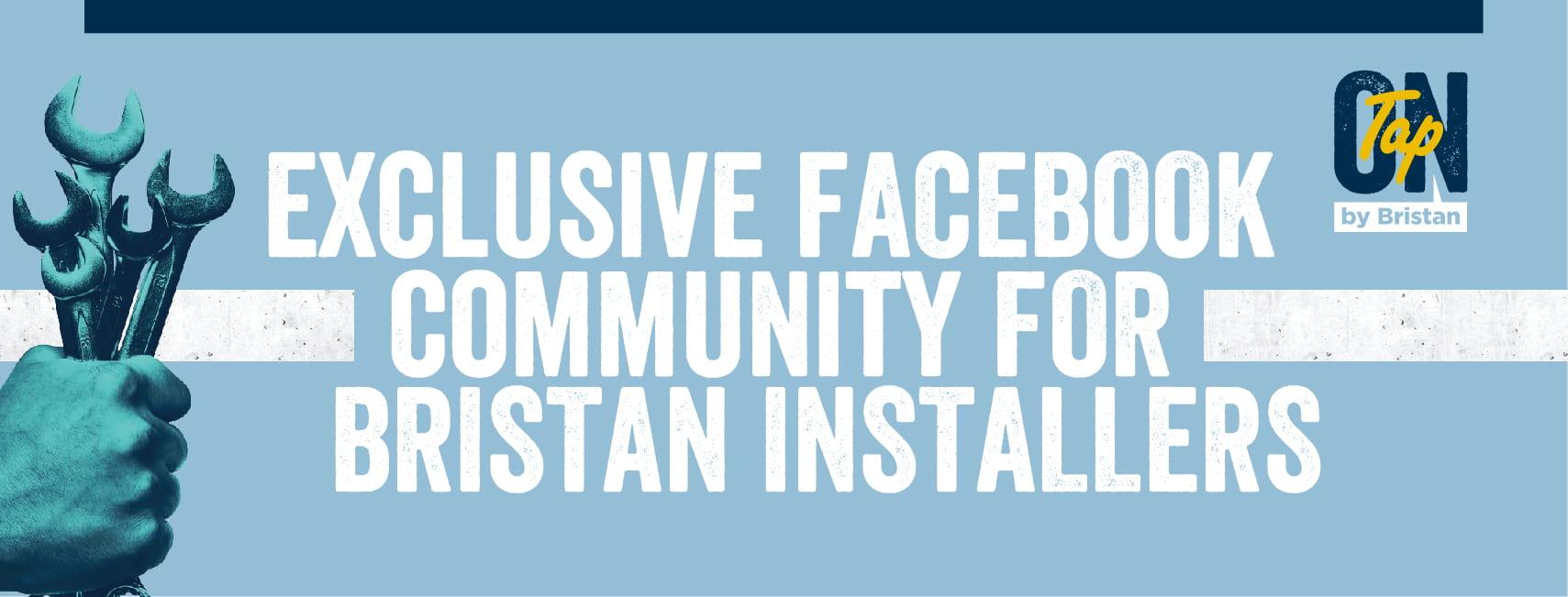 On Tap Facebook