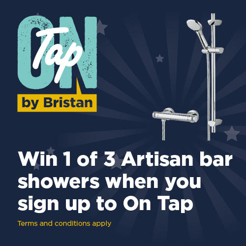 Join On tap and win!