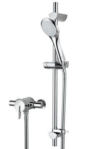 Sonique mini valve