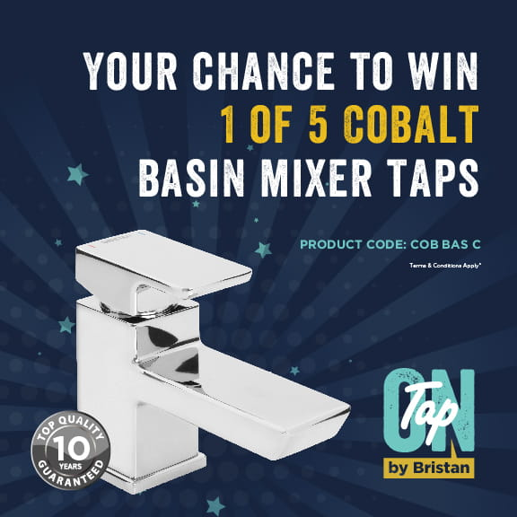 Win just for being a member of On Tap!